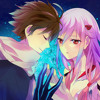 【AfterClouD & CheezdC】- 「Planetes」- Ost.Guilty Crown Lost Christmas -Thai Ver- mp3