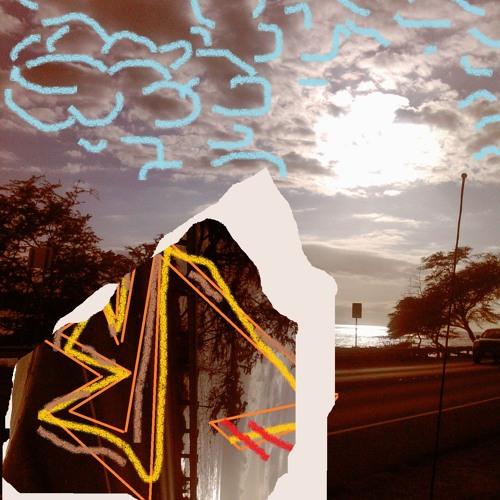 Shamana Jones & the Temple Crystals