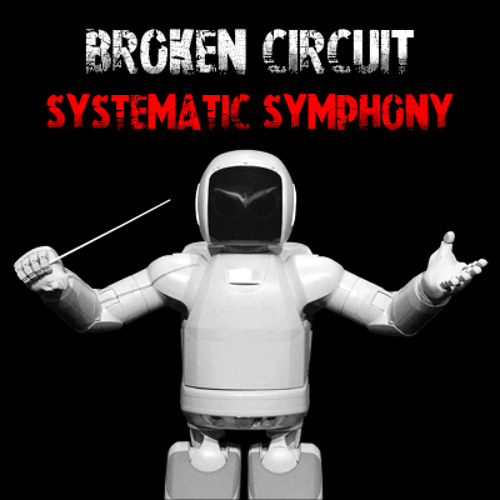 Systematic Symphony