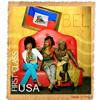 BEL-Haitian Boy (hip hop mix)