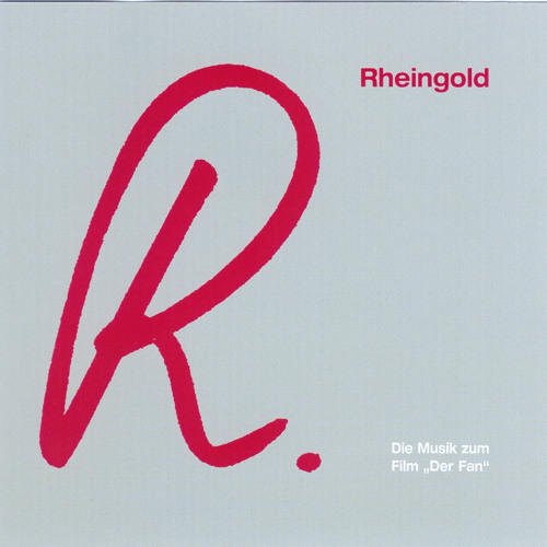Rheingold - Das Steht Dir Gut