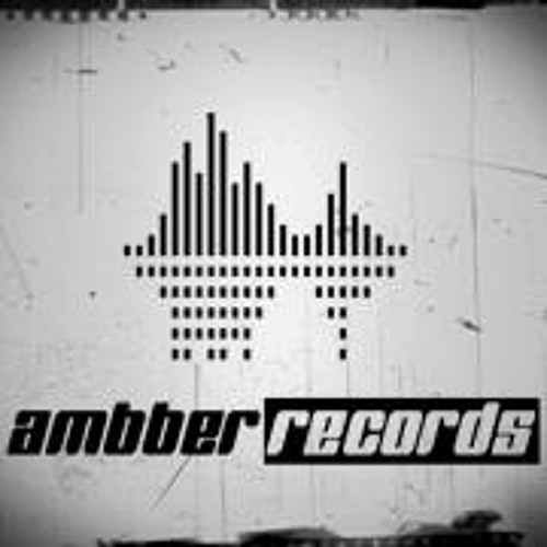 In The Edge - Aviux (Out Now on Ambber Records)
