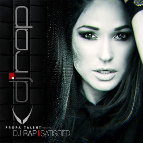 Propa Talent - Satisfied (Camy's Deep & Soulful Remix) - DJ Rap