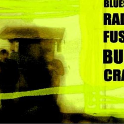 09- NO TE VOY A ESPERAR----------------BLUESHIT
