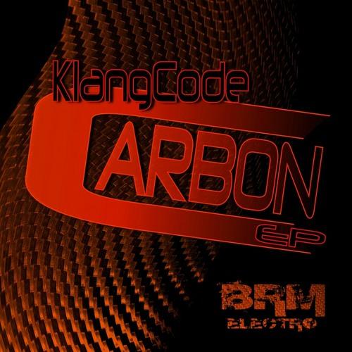 CARBON EP / BRM ELECTRO