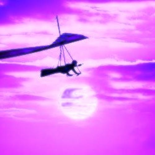 flang-gliding