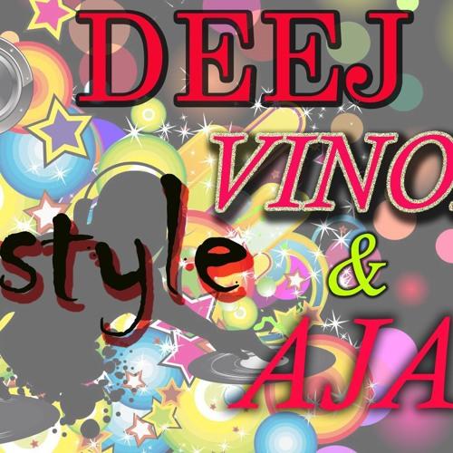 Naa Jaane I Me Aur Main 2013 MIX BY DEEJ AJAY & DEEJ VINOD PRODUCTION VITA