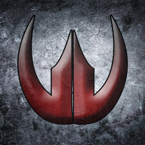 Warfare - Power (free download)