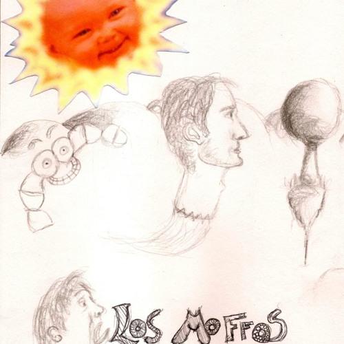 Los Ultimos Momentos de Acario en las Calles de Valparaiso ( Partes I II III IV ).