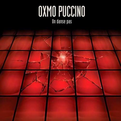 Oxmo Puccino Vs Stromae - Alors On Danse Pas ( Dj Snap Mash up 2013 )