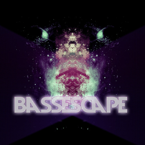 BASSESCAPE-Dutch:Electro:House Mix (LIVE) FREE download!