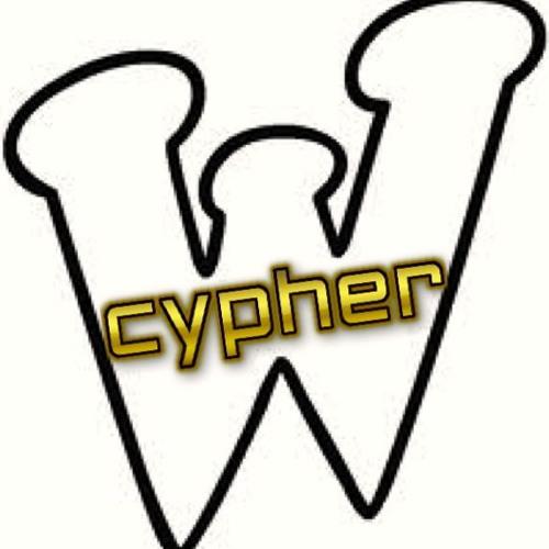 W Cypher Part 1 (Prod. By Webbsta Beatz)