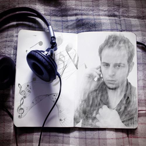 [ Relaxation ] Samir Classical Music - Raw2an