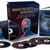 Mind Secrets Exposed Review - 5 Reasons Not to Buy