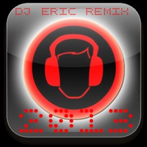 Kahit Konting Pagtingin by Angeline Quinto Mix Vers.2 [dj ERIC™ Remix]