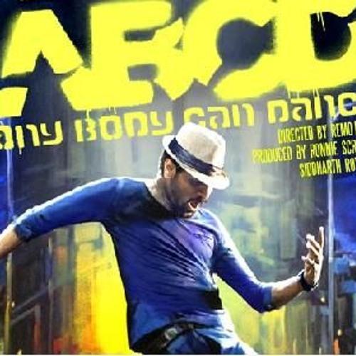 ABCD - Psycho Re - -Dance Mix - -Dj Mayur K