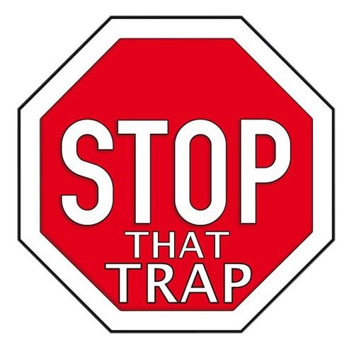 Mr. Bigspender - Fuck Trap Music !