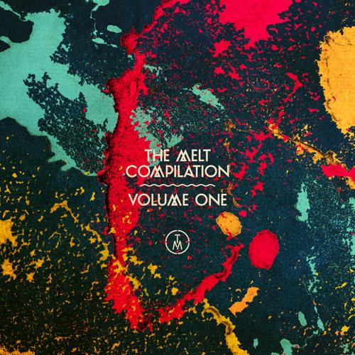 The Melt Compilation Volume 1 (TM002) Teaser