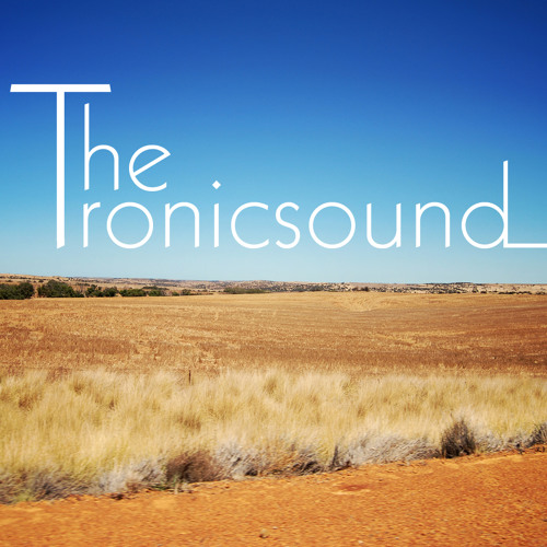 Hello Mercy - Royal Tailor  (TheTronicsound Edit)