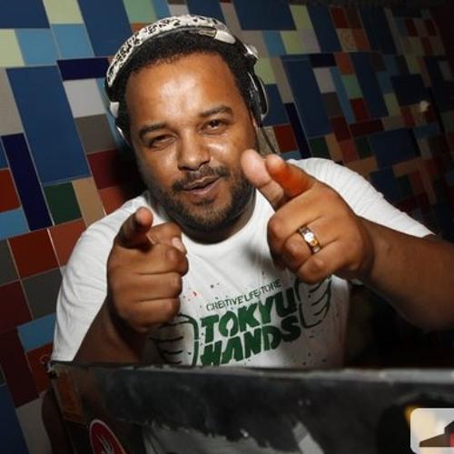 DJ SH'GURTi aka MR.THOMSEN - LIVE @ KOTTAN - 22.02.2013