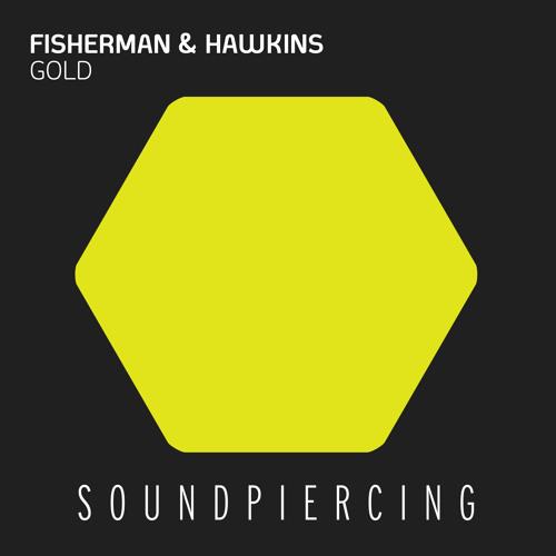 Fisherman & Hawkins - Gold PREVIEW