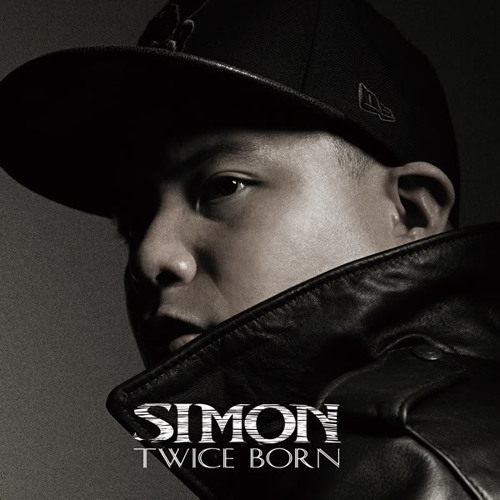 SIMON & MICHO - ZOO ROCK ☆BRAZIL RΣMIX☆