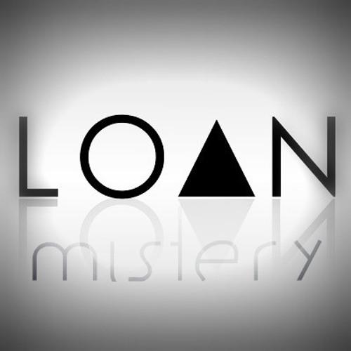LOAN - MISTERY