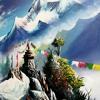 Tibetan Losar new songs 2012 - YouTube