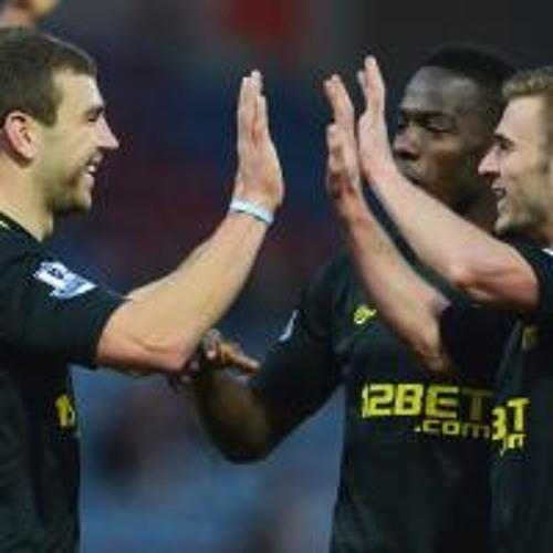 Langley on Wigan's chances of Premier League survival