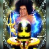 Download Hari Om Tat Sat Namah Shivaya Mp3