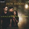 15. New Moon (The Meadow) - Alexandre Desplat - New Moon (The Meadow) - Alexandre Desplat