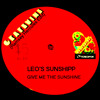 Leo's Sunshipp - Give Me The Sunshine (Ramsey Hercules Edit)