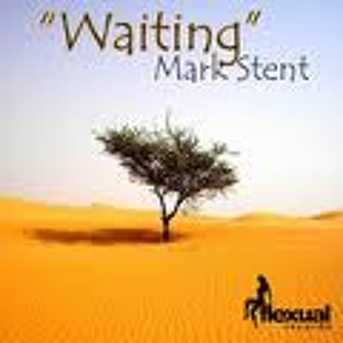 Mark Stent - Waiting (Keva Remix) PREVIEW