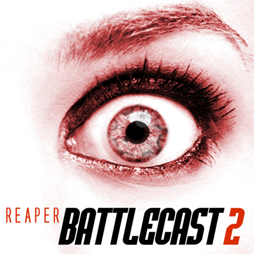 Battlecast 2 by Reaper