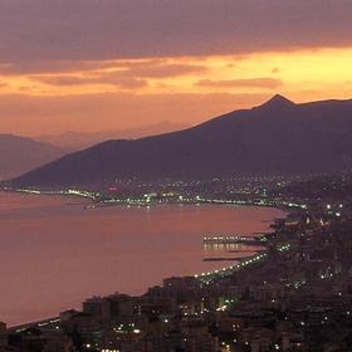 come as you are au nord de l'italie