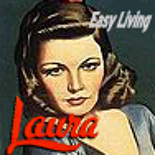 Billa Qause - Laura (Easy Living)