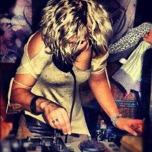 Terpsichore - In Search of Resonance DJ MIX