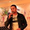 Jhuki jhuki si nazar hindi karaoke