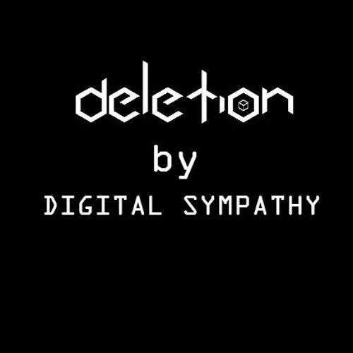 Deletion by Digital Sympathy (Original Mix)