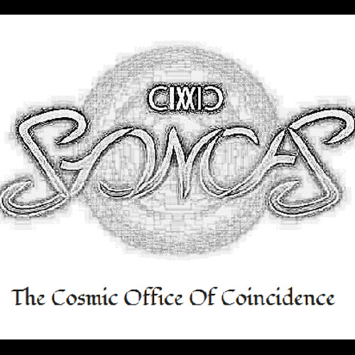 The Cosmic Office Of Coincidence