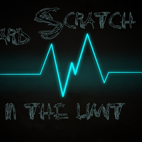 In The Limit - HardScratch