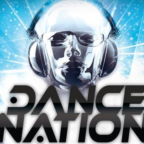 Sidney Samson and Martin Garrix vs DJ Fresh - Louder Torrent (DJ Raf Theunis Mashup)