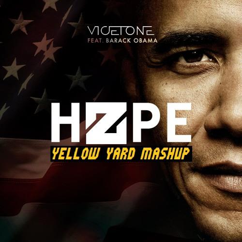 HZPE (Yellow Yard Mashup)
