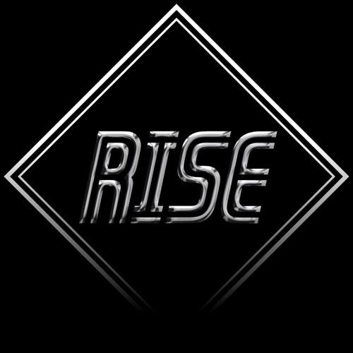 Rise EP - Rise (Original Mix) [Free DL]