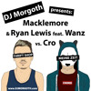 DJ Morgoth - Thrift Shop Zeit [Macklemore & Ryan Lewis feat. Wanz vs. Cro]