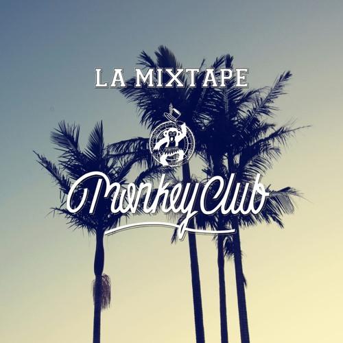 Monkey Mixtape