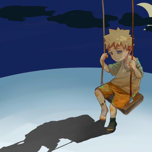 Sadness and Sorrow [Naruto OST]