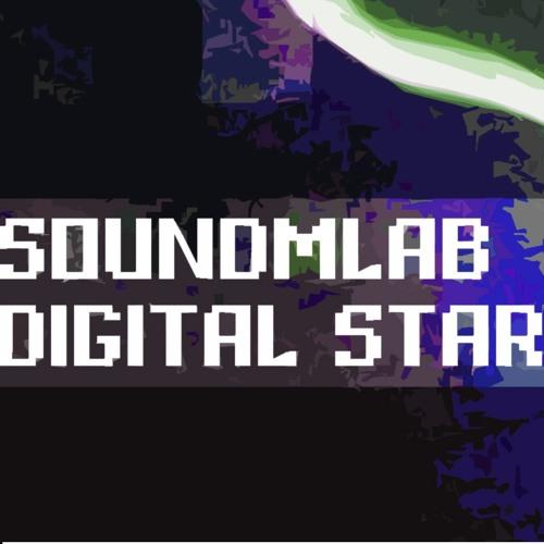 SoundMLab - Digital Star