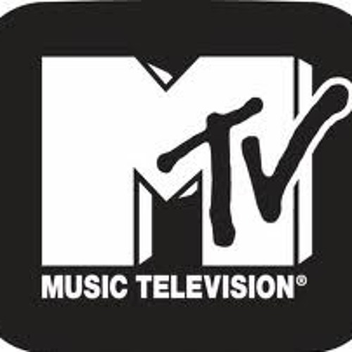 MTV PURE PANTHA III Grime & Bassline Mix [FREE DOWNLOAD]