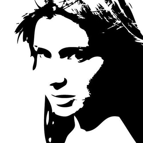 Sandra Collins - Empathy Radio Mix 2013